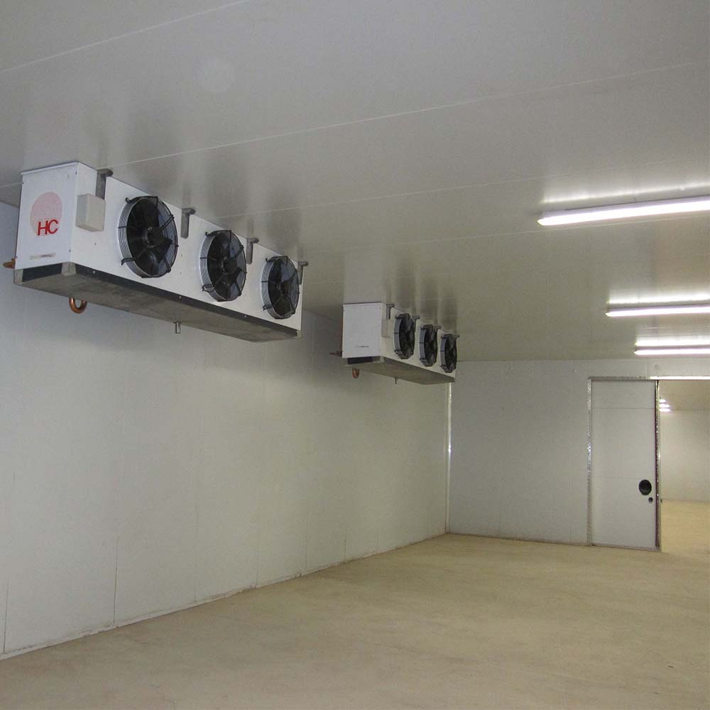 Commercial Refrigeration Tanganda